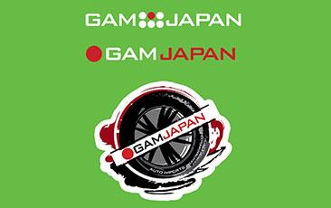 GAM Trading 株式会社様