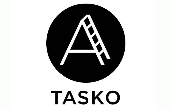 株式会社TASKO